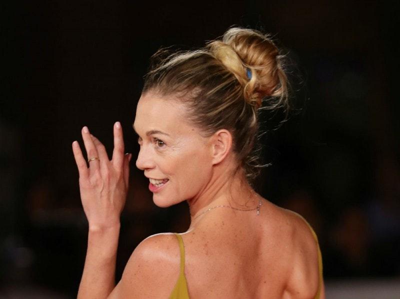 Milena Mancini (2)