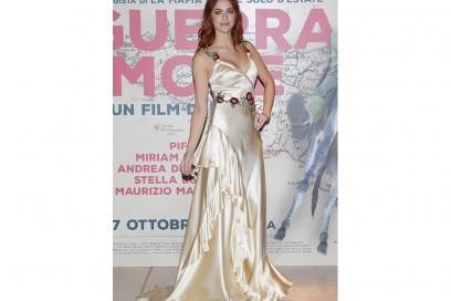 Miriam-Leone