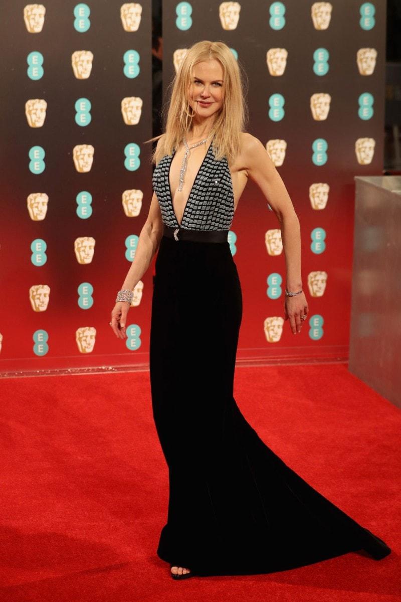 Nicole-Kidman-altezza