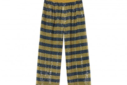 Pantaloni Scotch & Soda