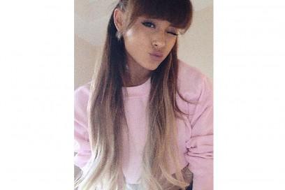Piena_ArianaGrande
