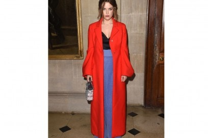 RILEY-KEOUGH-cappotto