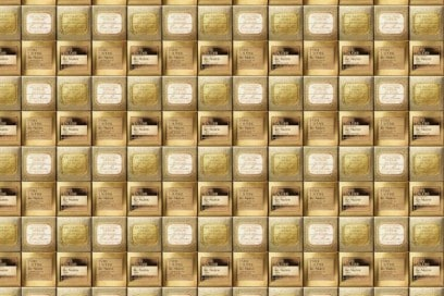 RNHeritage_Carton_Labels_FA13_FOGRA