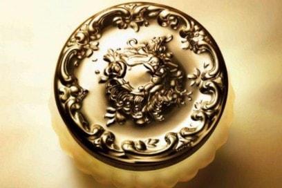 RNHeritage_DecorativeOverhead_FA13_FOGRA