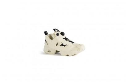 Reebook-scarpe-collezione-zalando-marni