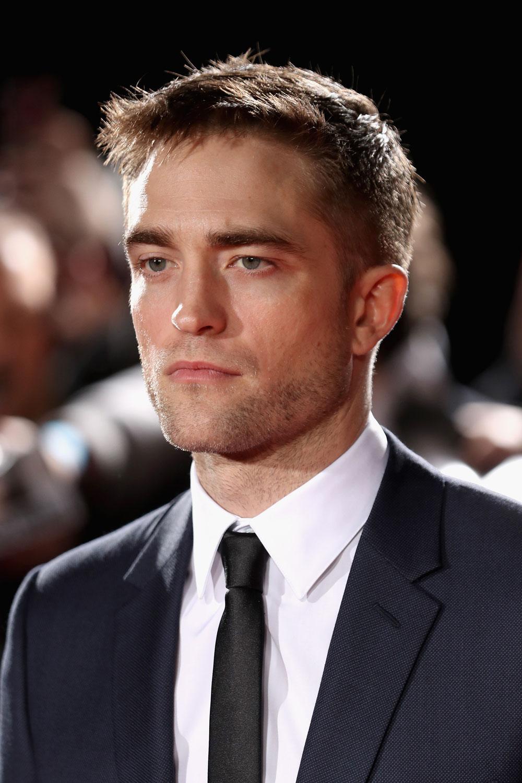 Robert-Pattinson-altezza