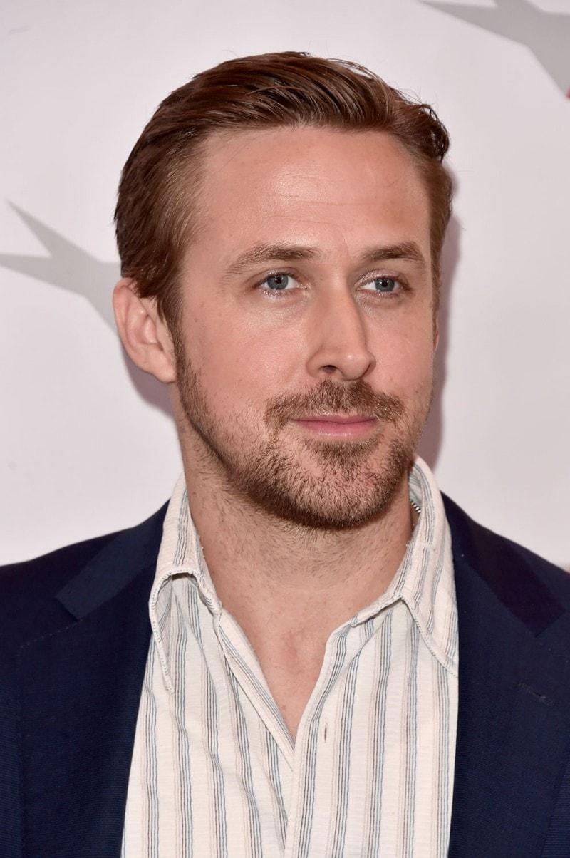 Ryan-Gosling-altezza