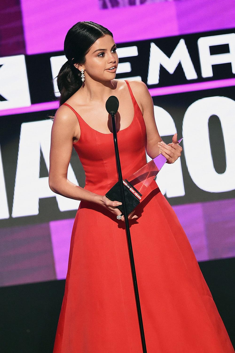 Selena-Gomez-altezza