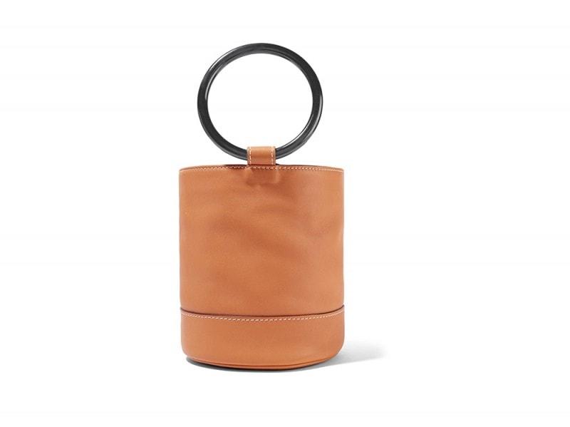 Simon Miller Bonsai Bag