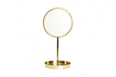 Specchio-di-H&M-Home