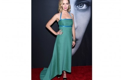 The-Girl-On-The-Train-premiere-2016