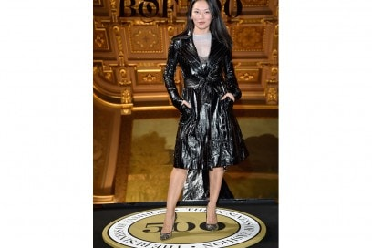 Tina-Leung