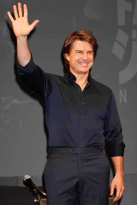 Tom-Cruise-altezza
