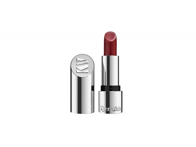 TopTenRossettiNaturali_lipstick_adore-875×1000