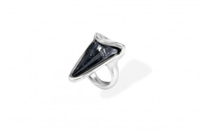 UNOde50-anello
