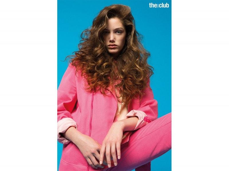 WELLA tagli capelli lunghi (1)