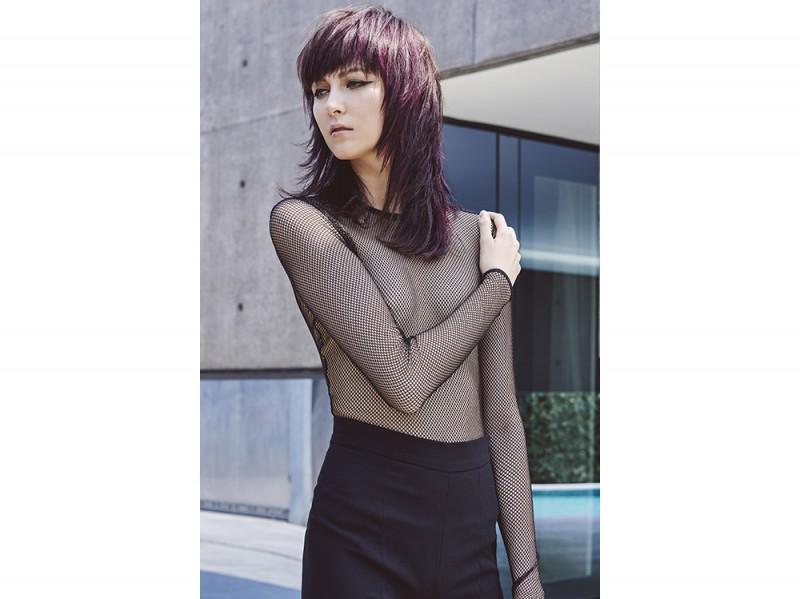 WELLA tagli capelli lunghi (2)