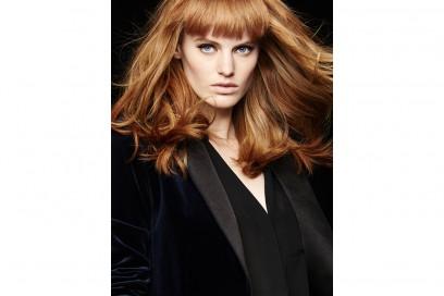WELLA tagli capelli lunghi (4)
