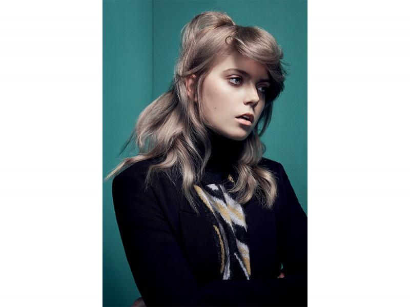 WELLA tagli capelli lunghi (7)