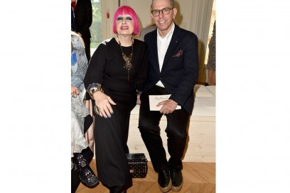 Zandra-Rhodes-and-Jonathan-Newhouse