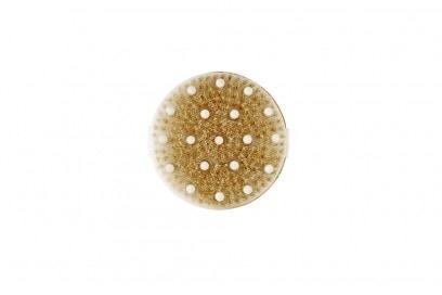 accessori beauty da provare (3)