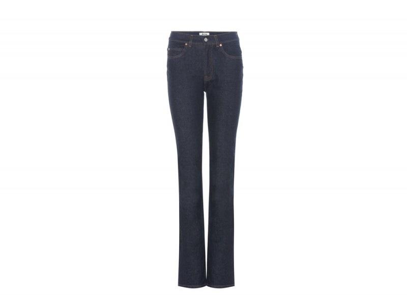acne-studios-jeans