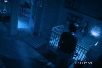 actividad-paranormal-2