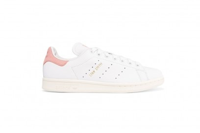 adidas-sneakers-bianche
