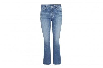 ag-jeans