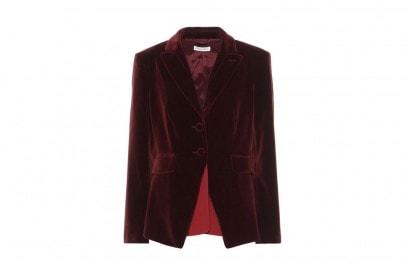 altuzarra-giacca-velluto-rosso