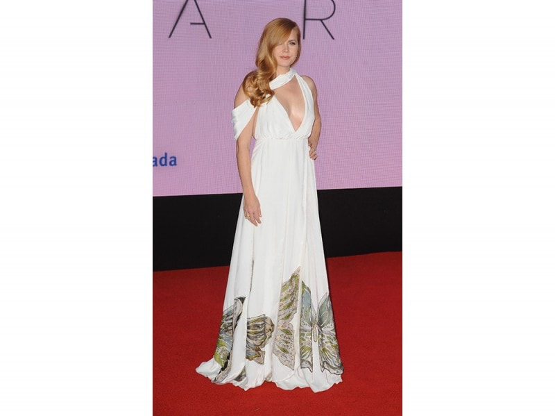 amy-adams in valentino couture olycom