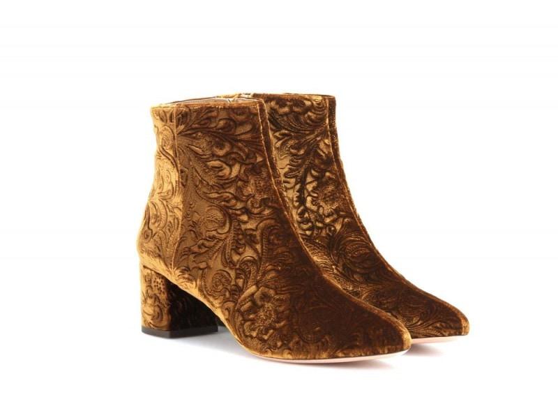 ankle-boots-aquazzura-mytheresa