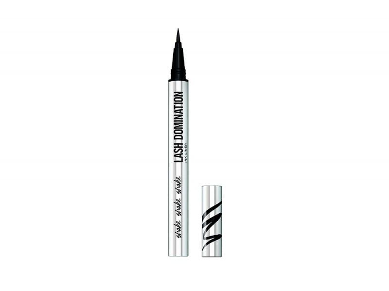 ariana-grande-copia-il-beauty-look-bareminerals-Lash-Domination-Ink-Liner