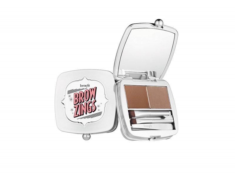 ariana-grande-copia-il-beauty-look-benefit-Browzings