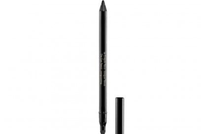 ariana-grande-copia-il-beauty-look-guerlain-le-crayon-yeux-longue-tenue