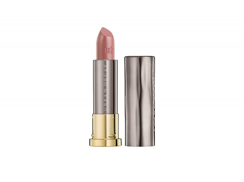 ariana-grande-copia-il-beauty-look-urban-decay-vice-lipstick-sheer-morning-after