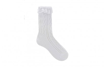 asos-calzini-bianchi-romantici