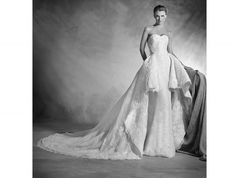 atelier-pronovias-2017-NANCY_B