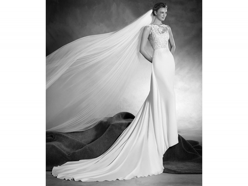 atelier-pronovias-2017–NATIA_B