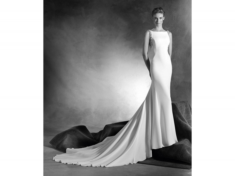 atelier-pronovias-2017–NELLY_B
