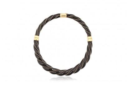 aurelie-biderman-collier-luisaviaroma