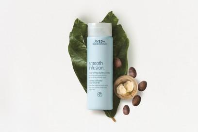 aveda-smooth-infusion-nourishing-styling-creme