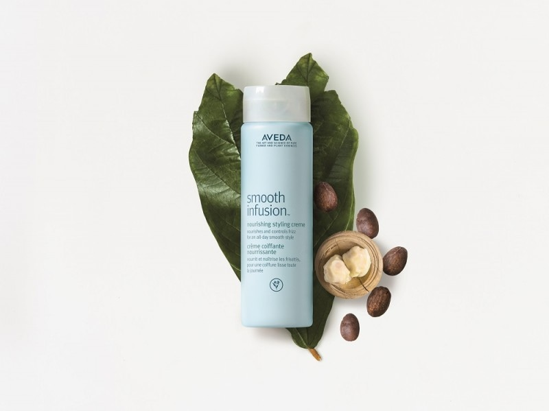 aveda-smooth-infusion-nourishing-styling-creme