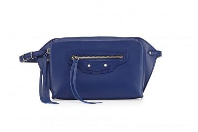 balenciaga-belt-bag-blu