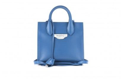 balenciaga-borsa-blu-piccola