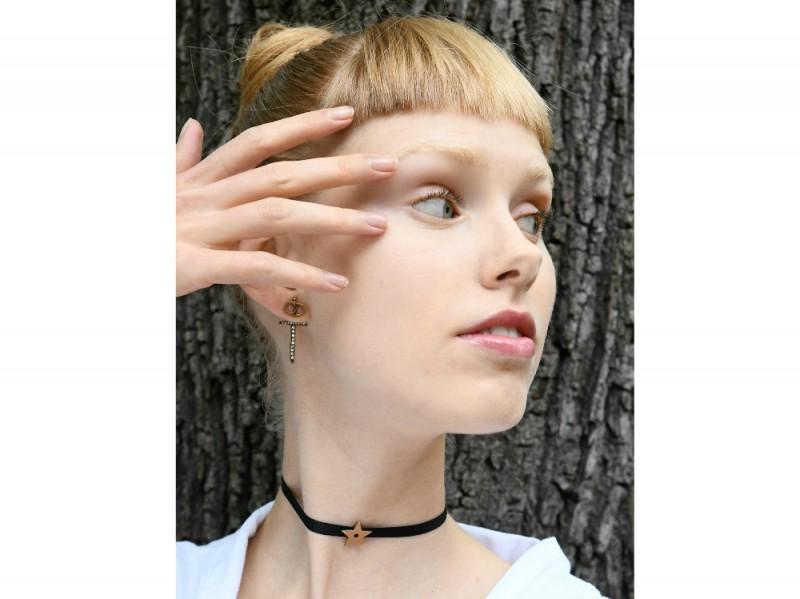 beauty-pfw-dior-manicure