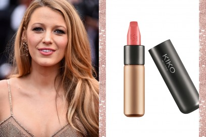 blake-lively-rossetto-pesca