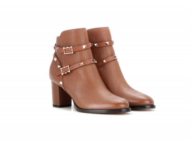 boots-valentino