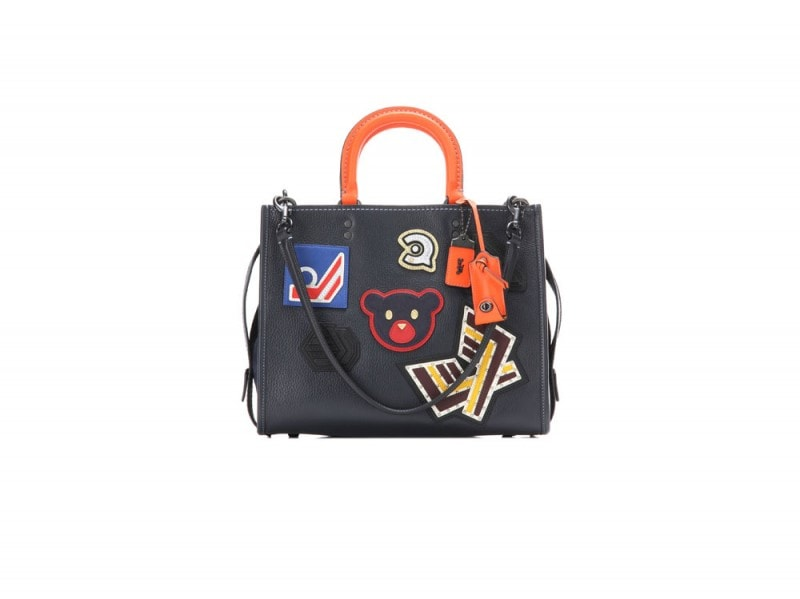 borsa-patch-coach-mytheresa