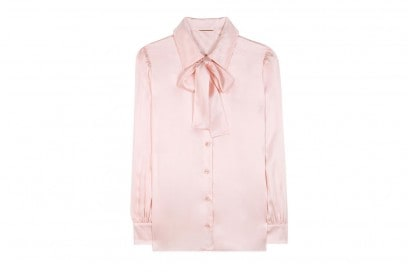 camicia-di-seta-saint-laurent